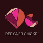 Designer-Chicks