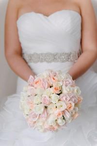 Weddings00001