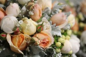 Weddings00004