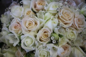 Weddings00012