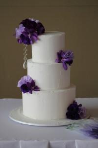 Weddings00013
