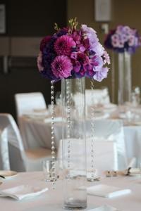 Weddings00014