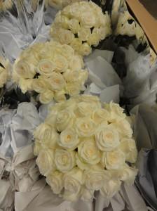 Weddings00017