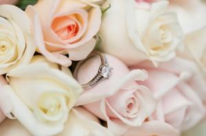 Weddings00018