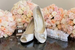 Weddings00022