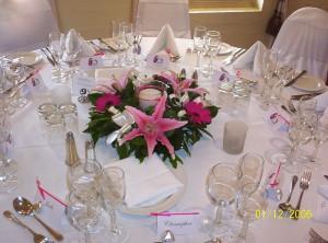 Weddings00023