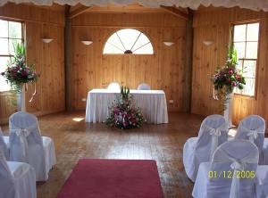 Weddings00024